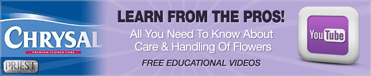 Click to Watch Educational Videos!